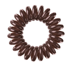 INVISIBOBBLE® ORIGINAL – PRETZEL BROWN