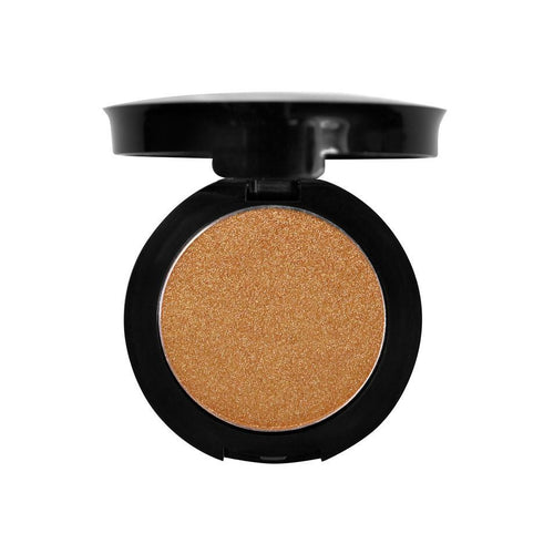 GOLD DIGGER - PRESSED PIGMENT
