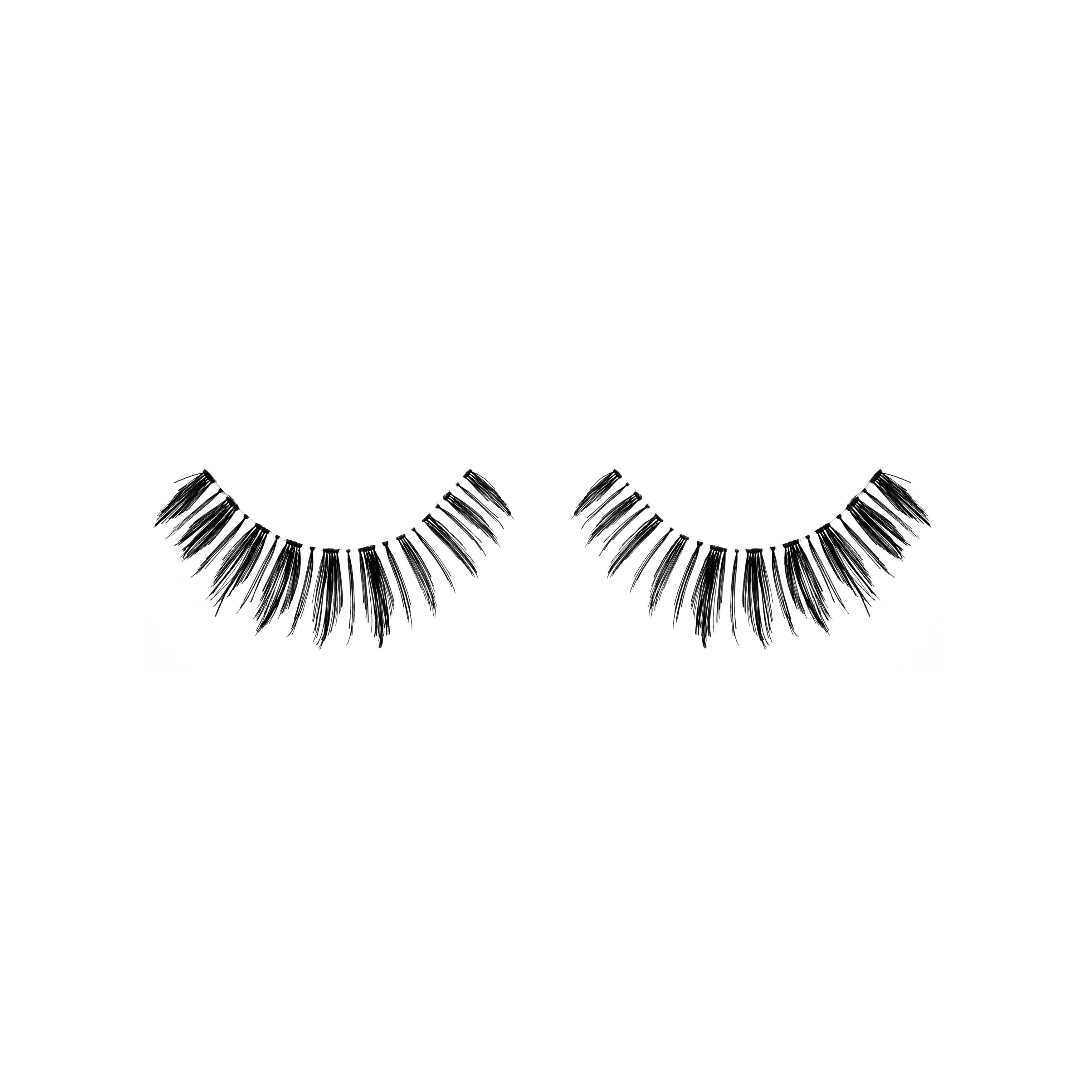 RODEO-MORPHE LASH, view larger image