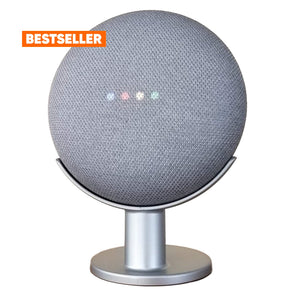 The Google Mini AND Nest Mini Stand Pedestal