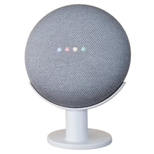 The Google Mini Stand Pedestal
