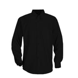 Easycare men's long sleeve shirt