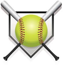 Softball Modules