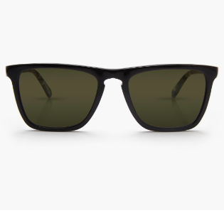 Krewe Lafitte Black + Absinthe Polarized