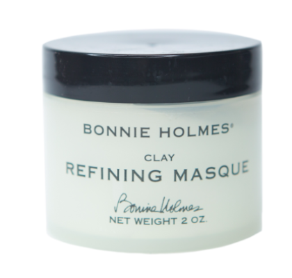 Bonnie Holmes Clay Refining Masque