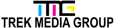 Trek Media Group