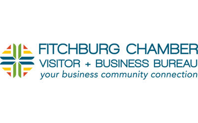 DRS is now listed on Fitchburg Chamber of Commerce