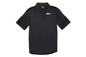 Men's SNC Polo