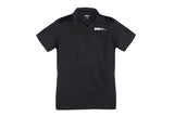 Women's SNC Polo
