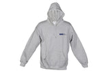 Dream Chaser CRS-2 Program Patch Hooded Sweatshirt