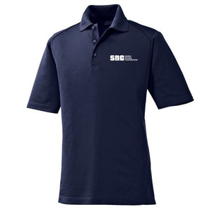 Men's SNC Polo Shirt