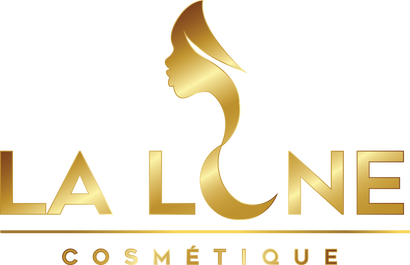 La Lune Cosmetique
