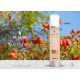 Hydra-Berry Cleanser - la-lune-cosmetique