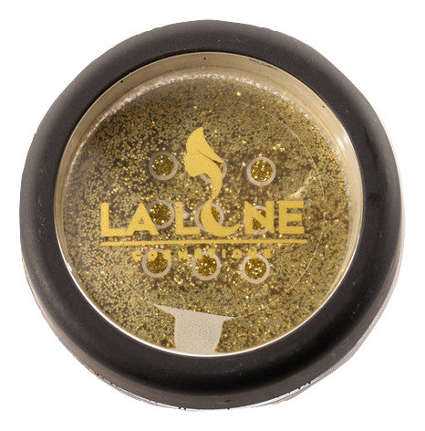 Shining Star - la-lune-cosmetique