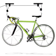 Mount Pro™ Bike Rack