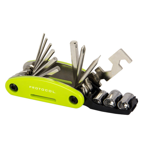 Wheel Handy™ Bike Multi Tool