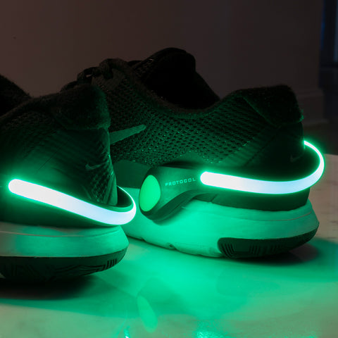 LED Shoe Lights™