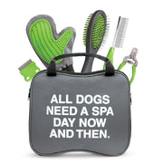 6-in-1 Pet Grooming Kit™