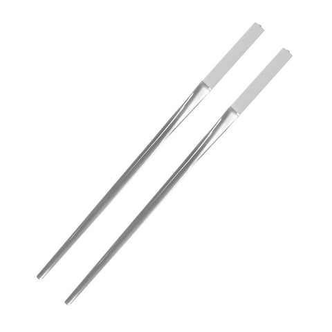 Laser Sticks™ Set of 2 LED Chopsticks