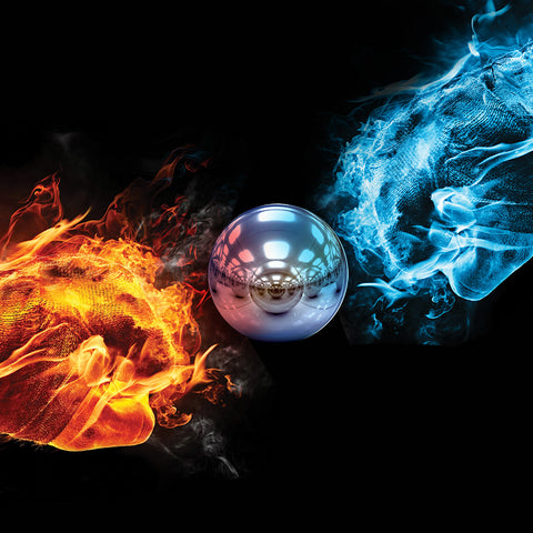 Hot & Cold Power Ball™