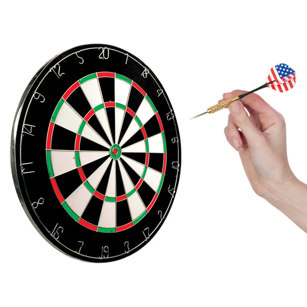 Tournament Dartboard™