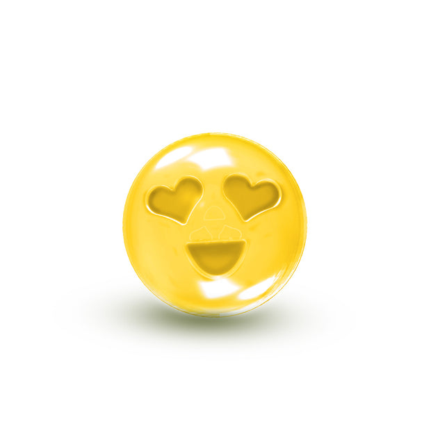 Emoji Ice Cube Tray