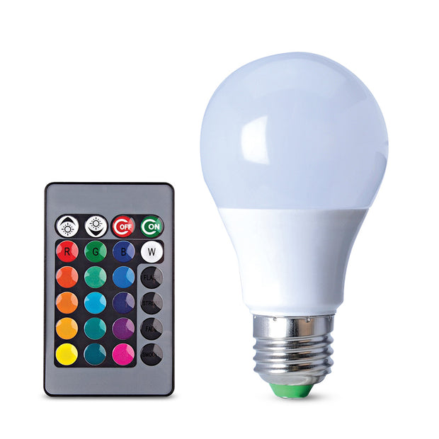 Good for Hue™ LED Light Bulb