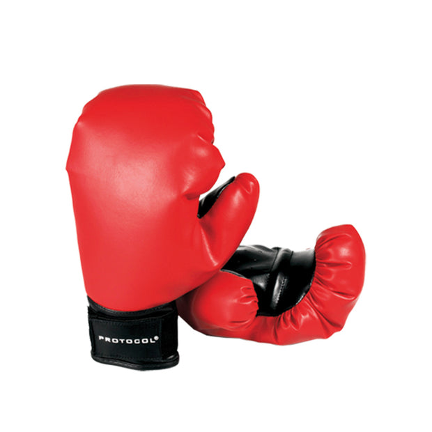 All-in-One Boxing Set™