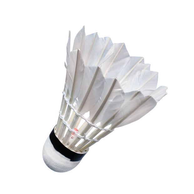 Light Up™ LED Badminton