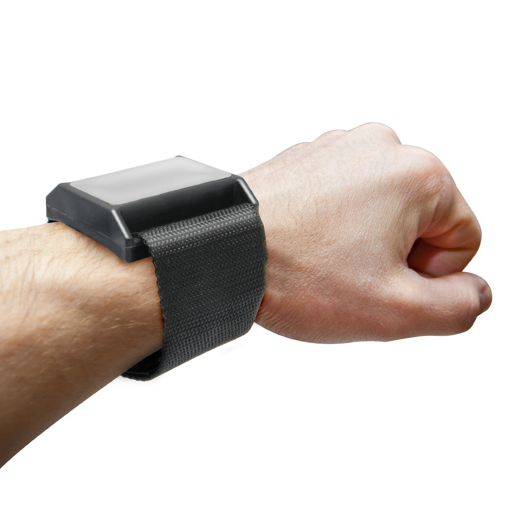 Magna Gripper™ Magnetic Wrist Holder