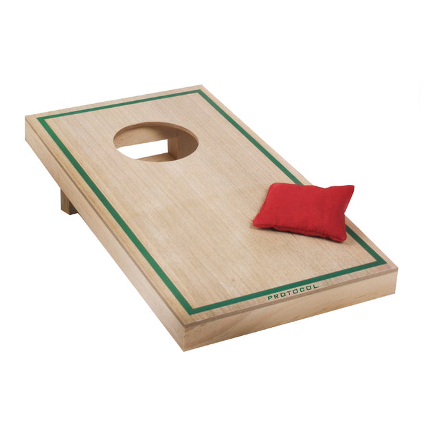 Winning Aim™ Desktop Beanbag Toss Game