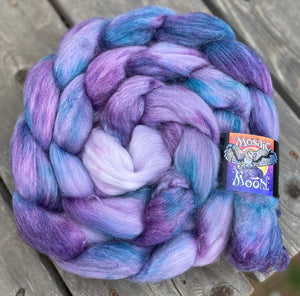 Vervain Roving - Ariel Semisolid