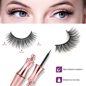 Arishine Eyebrow Tattoo Pen Microblading Eyebrow Pencil Tattoo Brow Ink Pen