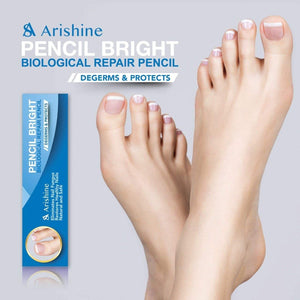 2 PC Arishine Pencil Bright Toenail Fungus Treatment Online