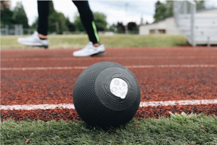 Foam Roller vs. Massage Therapy Ball