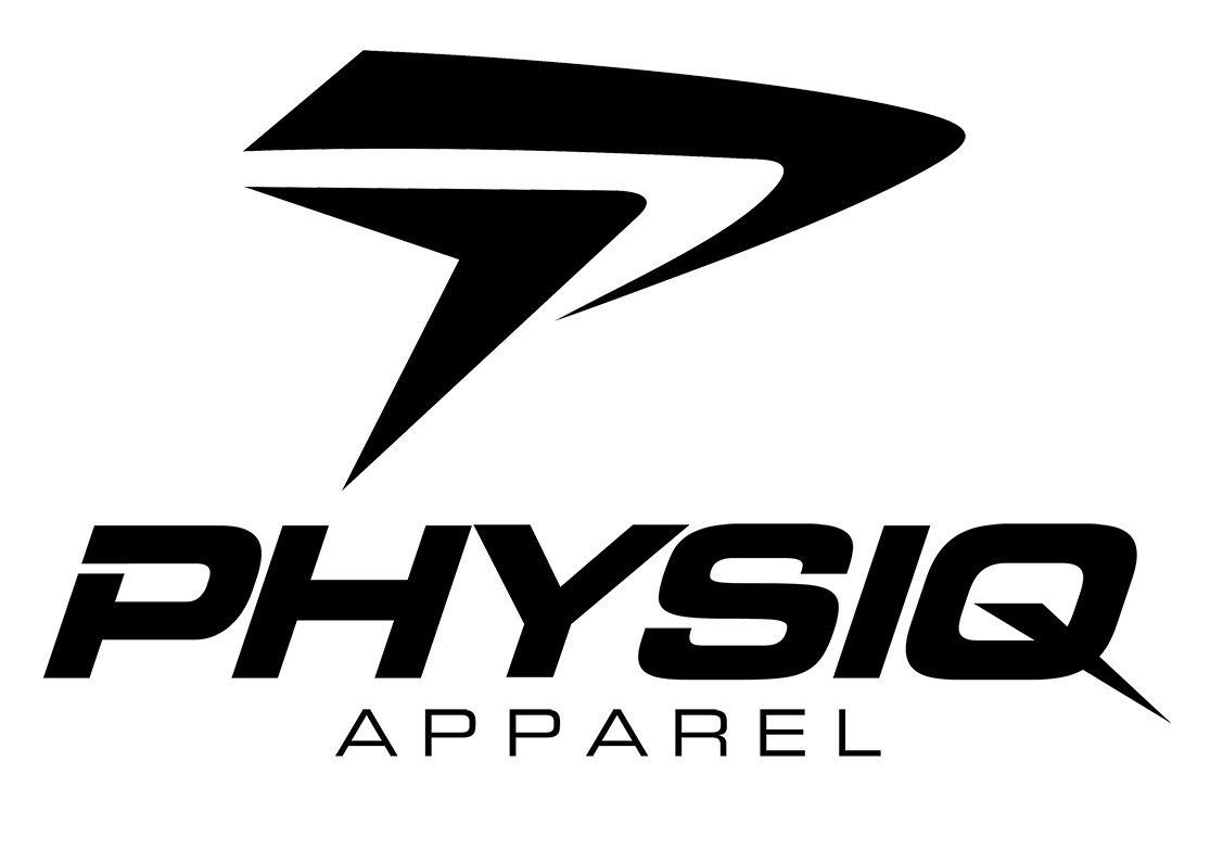 Physiq Apparel