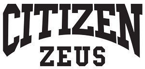 citizen zeus (CTZN)