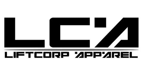 Liftcorp Apparel