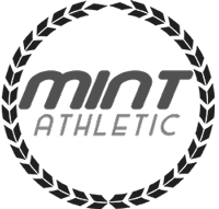 Mint Athletica