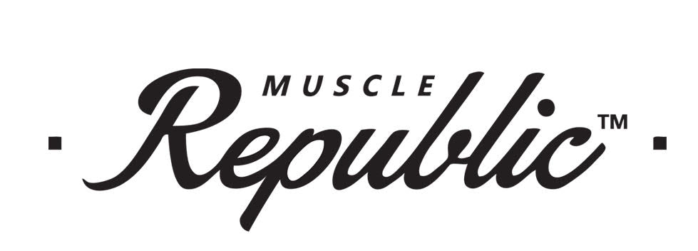 Muscle Republic