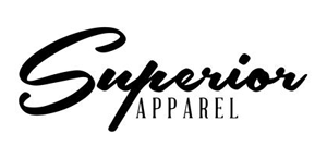 Superior Apparel