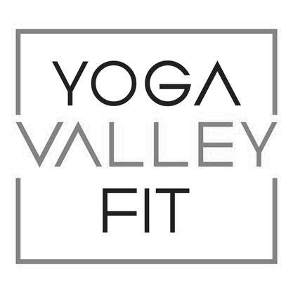 Yoga Valley Fit