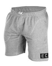 Echt Performance shorts-Grey