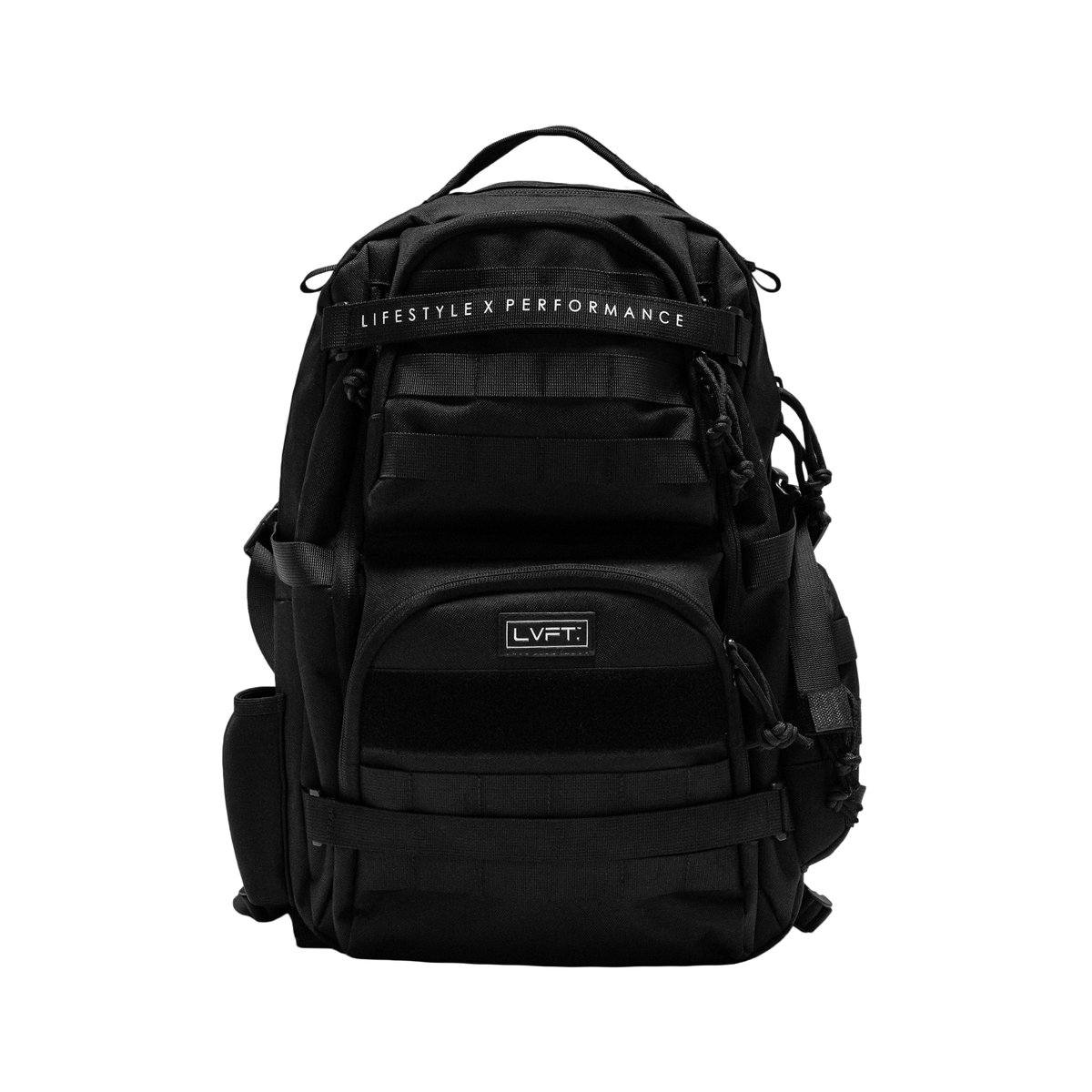 Live Fit V2 Tactical Backpack