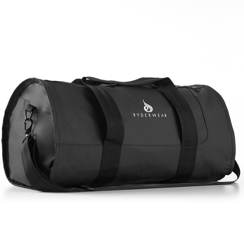 Ryderwear Essentials Bag - Black