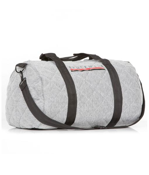 Ryderwear Retro Gym Bag