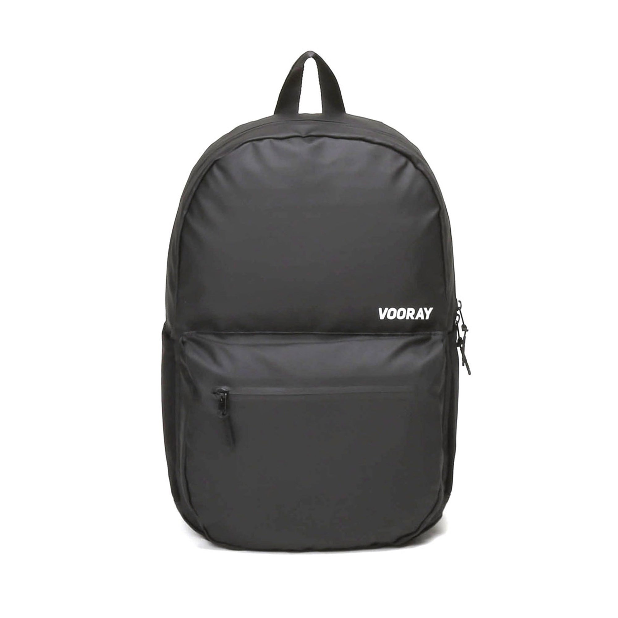 Vooray Ace Backpack- Matte Black