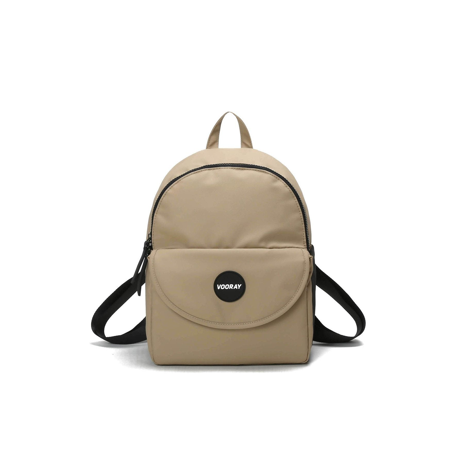 Vooray Lexi Backpack- Sonoran Tan