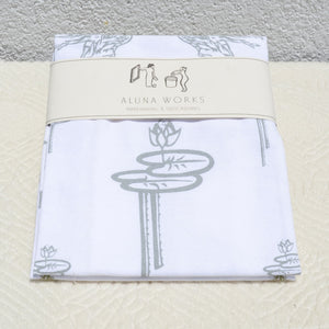 Lily Tea Towels - 2 Pack