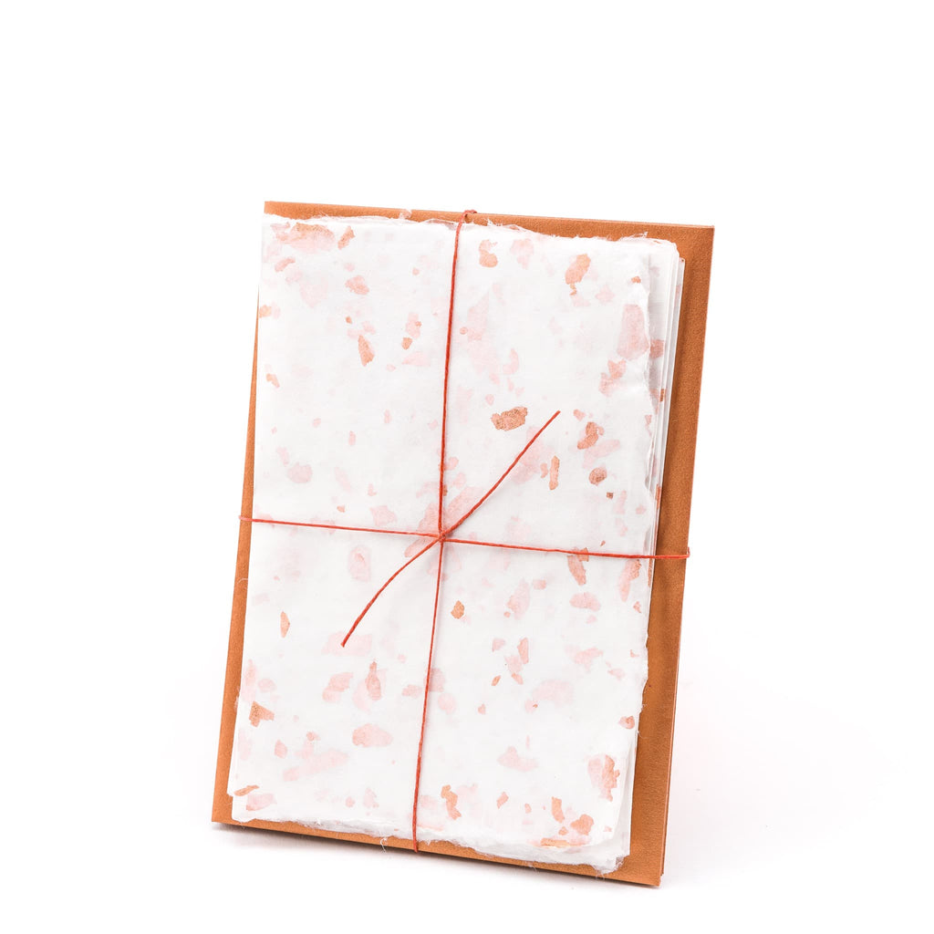 Copper Moon Stationery